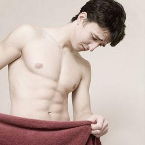 pozvonochnik-i-prostata